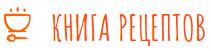 logotype_png